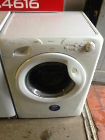 Candy 6kg Washing Machine 12 Months Warranty 007