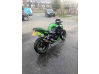 KAWASAKI Z300 2015 HPI clean sale or swap for 600 cc PERFECT FOR COMMUTING