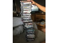 48 immaculate ps3 games