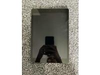 "iPad 7th Generation 10.2"" 32gb model no. A2197"