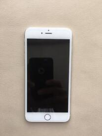 iPhone 6 Plus 16gb unlocked to all networks. Excellent condition. No scratches or dents