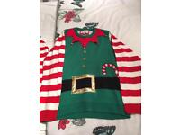 Christmas Jumper - size XL