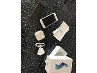 Immaculate Apple iPhone 6S 16GB