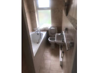 Beautiful 3 Bedroom House In Dagenham- Housing benefit accepted