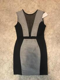 NEW! woman's dress with tags!