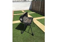 Barbecue amaaazing offer check this out!!!