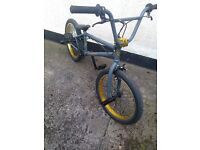 BMX BIKES FOR SALE , OLD FIT . NEW FIT !