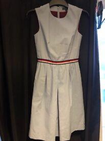 Brand new Tommy Hilfiger Dress size 6