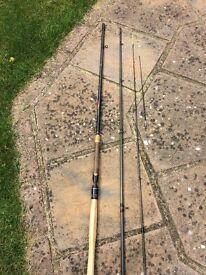 daiwa 11 13 original stillwater rod
