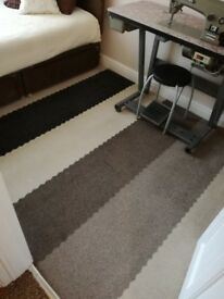 Carpet in very good condition for only £20