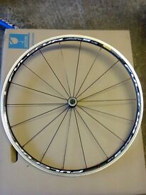 Fulcrum Racing 5 LG 700C Clincher Front Wheel Only.