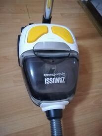 Hoover Zanussi. Good condition