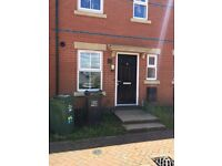 Looking for a 3rd party m. 2 bed new build rothley need large 2 or 3 bed derby / notts area