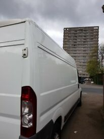 Van hire. Cheap removal. Van. House removals.movingvan.removals. House clearance.removal van