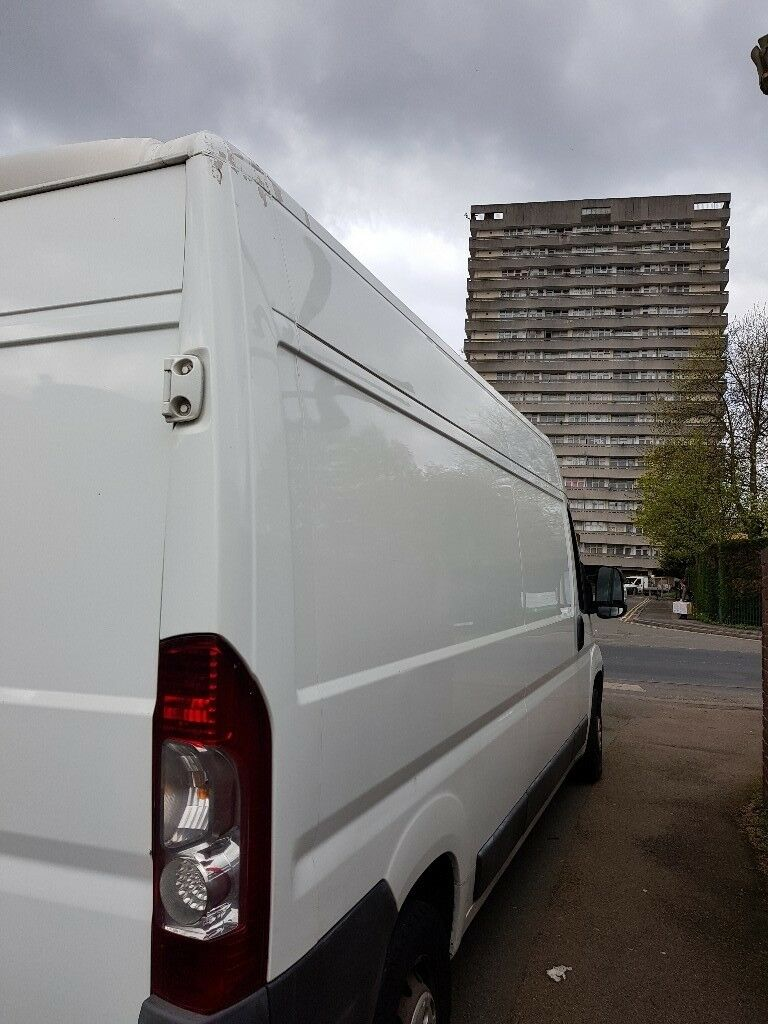 51265413ec Van hire. Cheap removal. Van. House removals.movingvan.removals. House  clearance.removal van