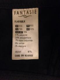 Fantasie t-shirt bra 32GG
