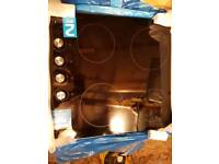 Beko ceramic hob electric