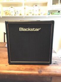Blackstar HT-112 Cab