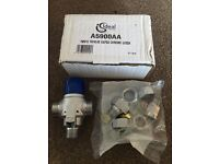 Idea standard A5900AA