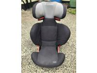 Maxi-Cosi Rodifix Car Seat