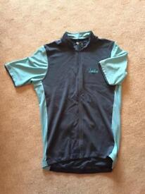 Isadore cycling jersey