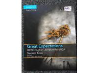 Great Expectations GCSE English Literature