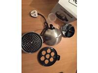 Neo Egg Boiler - electric appliance