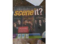 Twilight Scene It