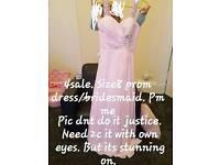 Prom /bride/bridesmaiddress.