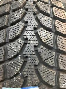 265-70-16 BrandNew Snow Tires |Winter claw| Free Install and balance