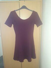 Ladies dresses size 10