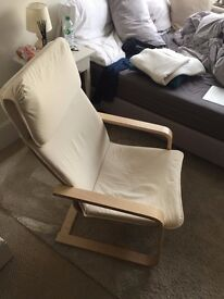 Armchair for sell