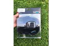 Brand New unopened GoPro fetch dog harness