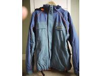 Large Westbeach Snowboarding Jacket