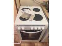 Brand new Currys Essentials cooker only