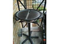 Electric grill ,bbq