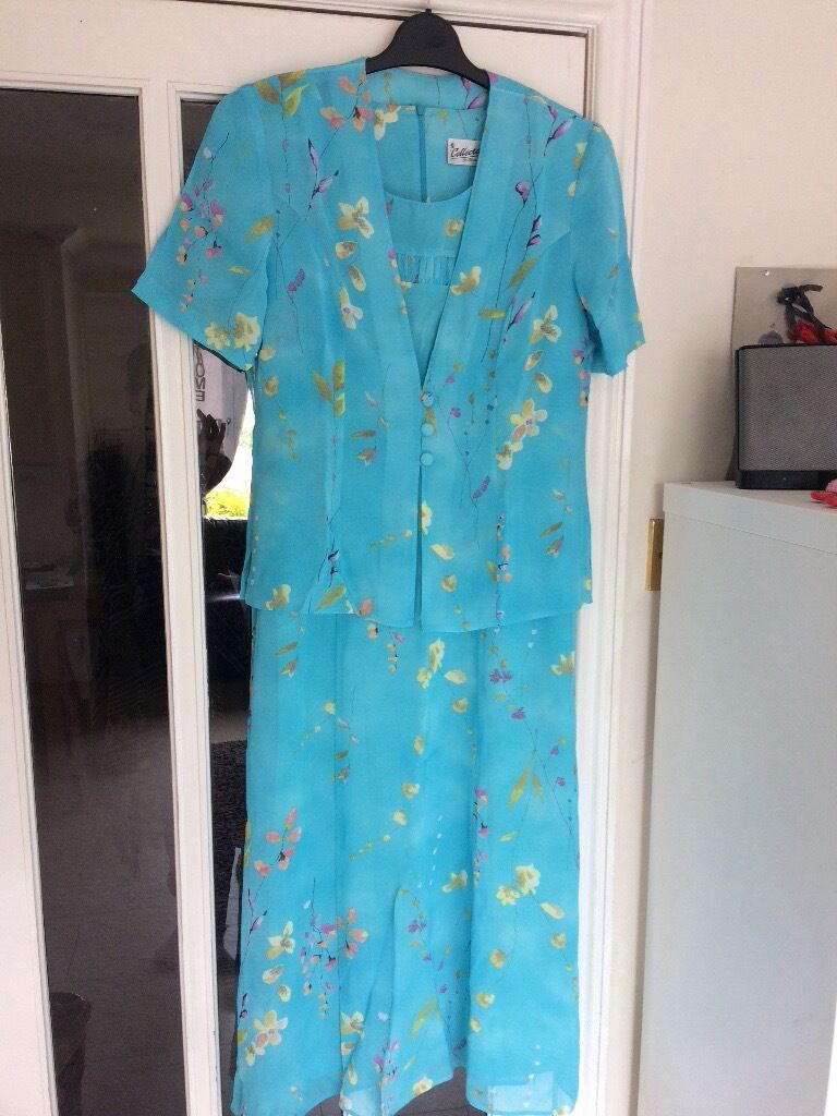 Ladies outfit ads buy & sell used - find right price here