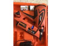 Paslode im360ci it's fix nail gun