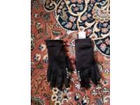 Kipsta Kids Gloves