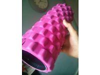 30cm running gym Foam Roller