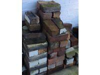 Vintage Bricks Free!