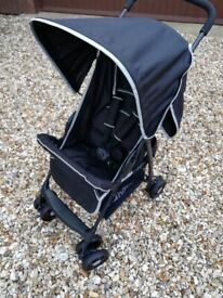 Baby/Childs buggy