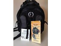 Tamrac Expedition 5 camera backpack (5575)