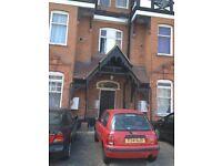 2 Bedroom Flat, East Croydon, £276 pw, GENUINE PRIVATE LANDLORD, NO REGISTRATION FEES. CR0 1JE