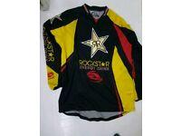 Rockstar kit