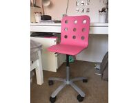 IKEA JULES chair