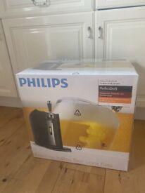 *BRAND NEW* Philips Perfect Draft machine