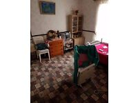 All inclusive room to rent
