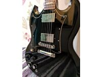 John Birch Fang Cobra humbucker electric guitar pickups high output