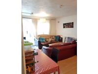 Large Twin Room Share Avail for 1 Person in House Share